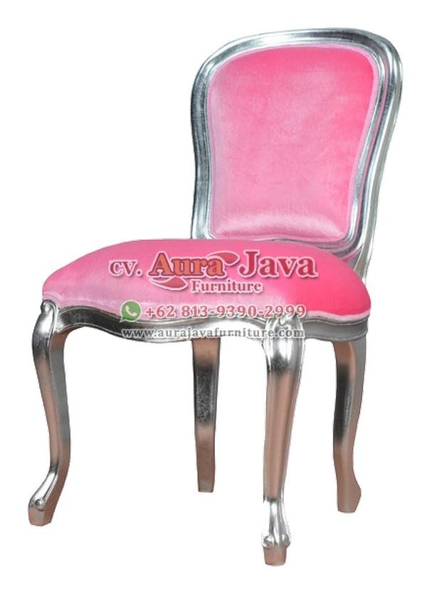 indonesia-classic-furniture-store-catalogue-chair-aura-java-jepara_014