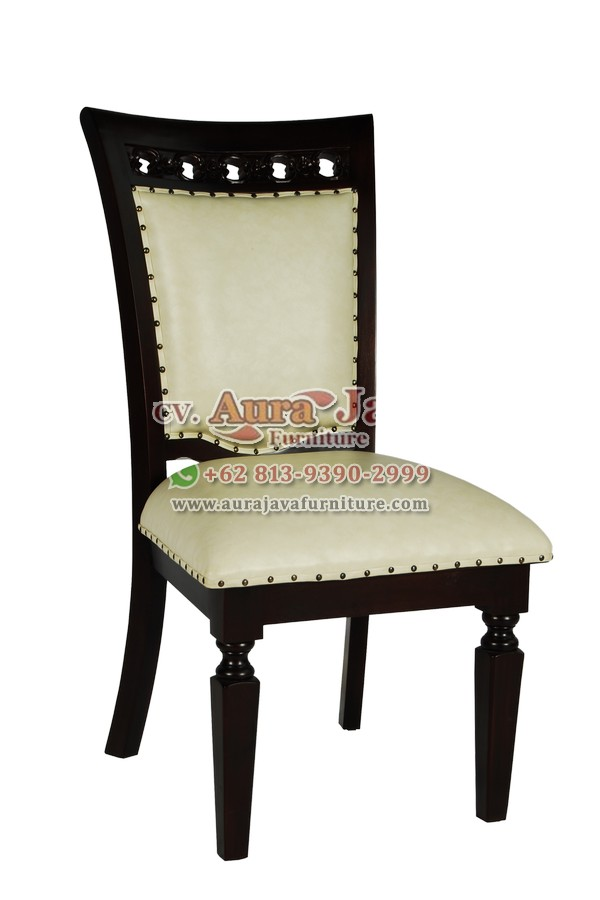 indonesia-classic-furniture-store-catalogue-chair-aura-java-jepara_015