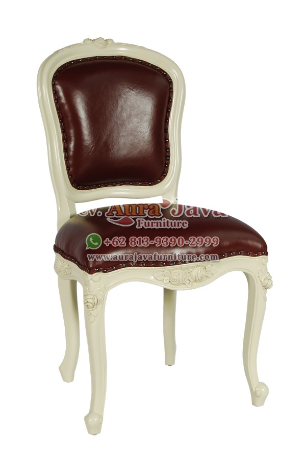indonesia-classic-furniture-store-catalogue-chair-aura-java-jepara_016