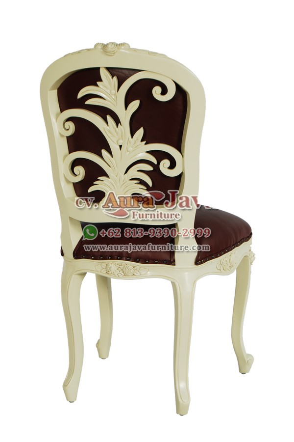 indonesia-classic-furniture-store-catalogue-chair-aura-java-jepara_017