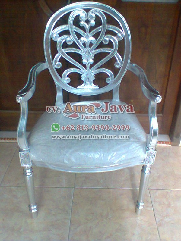 indonesia-classic-furniture-store-catalogue-chair-aura-java-jepara_020