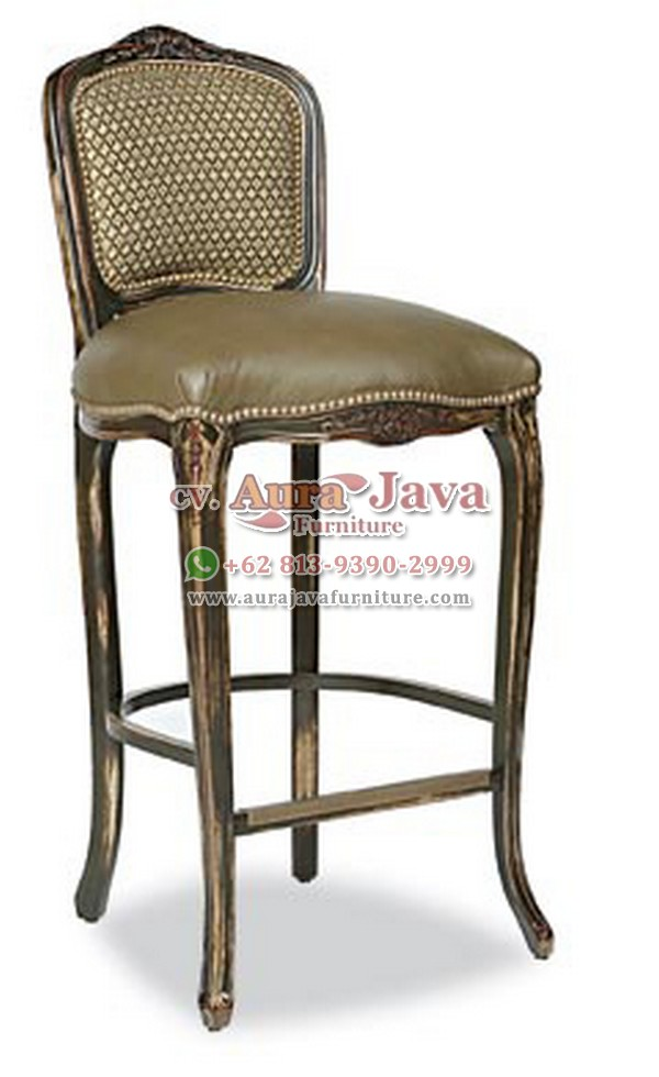 indonesia-classic-furniture-store-catalogue-chair-aura-java-jepara_021