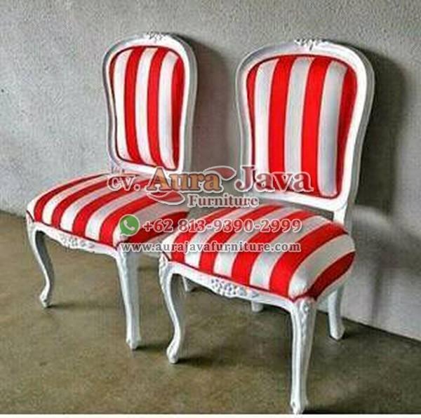 indonesia-classic-furniture-store-catalogue-chair-aura-java-jepara_023
