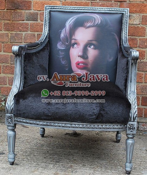 indonesia-classic-furniture-store-catalogue-chair-aura-java-jepara_027