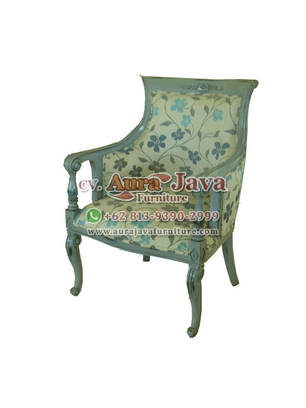 indonesia-classic-furniture-store-catalogue-chair-aura-java-jepara_029