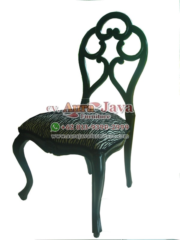 indonesia-classic-furniture-store-catalogue-chair-aura-java-jepara_031