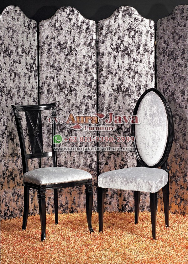 indonesia-classic-furniture-store-catalogue-chair-aura-java-jepara_032