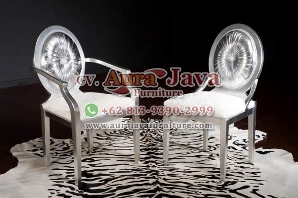 indonesia-classic-furniture-store-catalogue-chair-aura-java-jepara_033