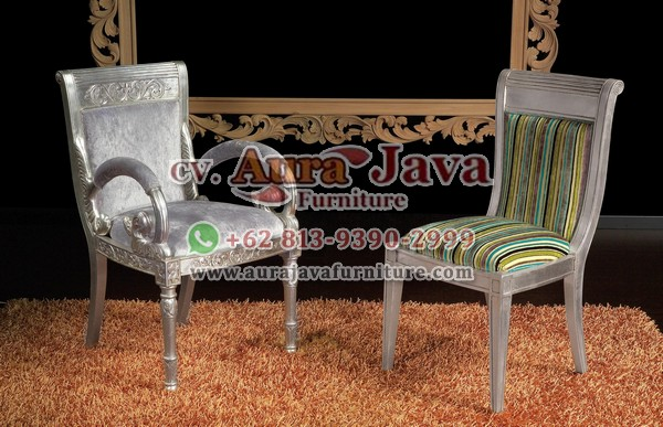 indonesia-classic-furniture-store-catalogue-chair-aura-java-jepara_034
