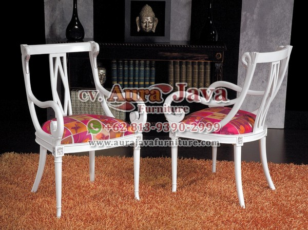 indonesia-classic-furniture-store-catalogue-chair-aura-java-jepara_035