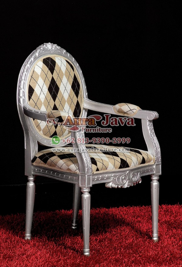 indonesia-classic-furniture-store-catalogue-chair-aura-java-jepara_036