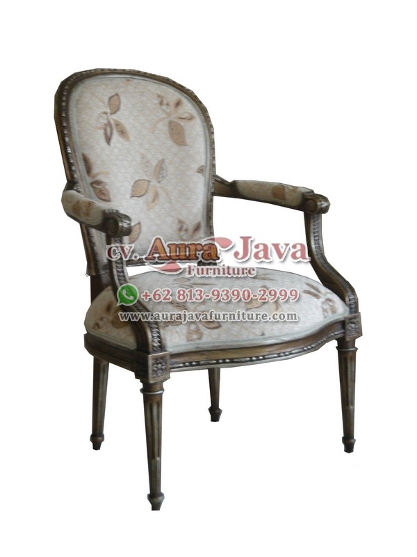 indonesia-classic-furniture-store-catalogue-chair-aura-java-jepara_038