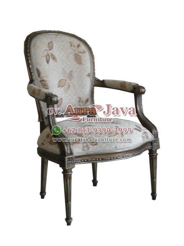 indonesia-classic-furniture-store-catalogue-chair-aura-java-jepara_038