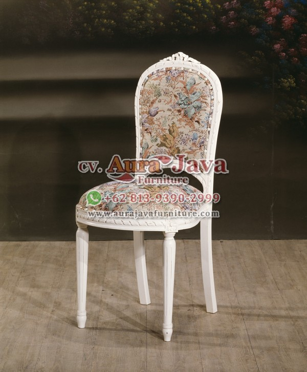 indonesia-classic-furniture-store-catalogue-chair-aura-java-jepara_040