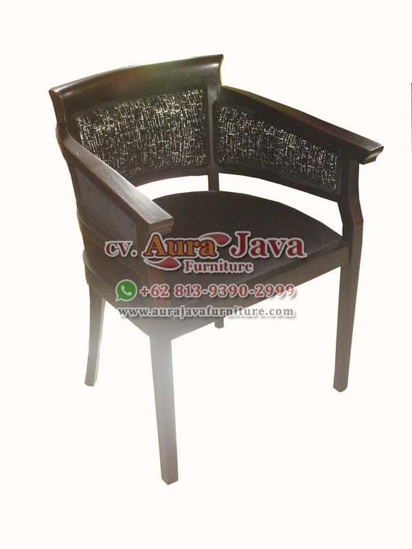 indonesia-classic-furniture-store-catalogue-chair-aura-java-jepara_041