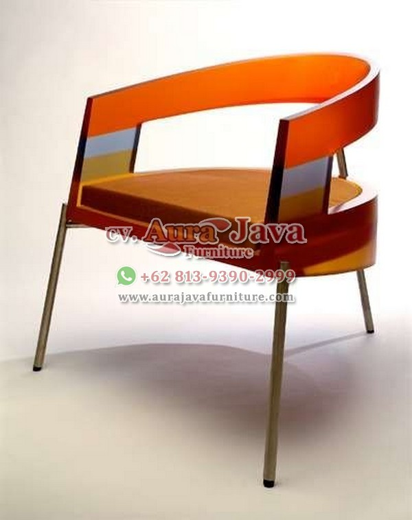 indonesia-classic-furniture-store-catalogue-chair-aura-java-jepara_042