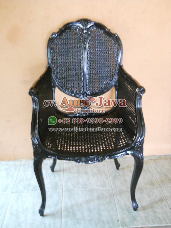 indonesia-classic-furniture-store-catalogue-chair-aura-java-jepara_043