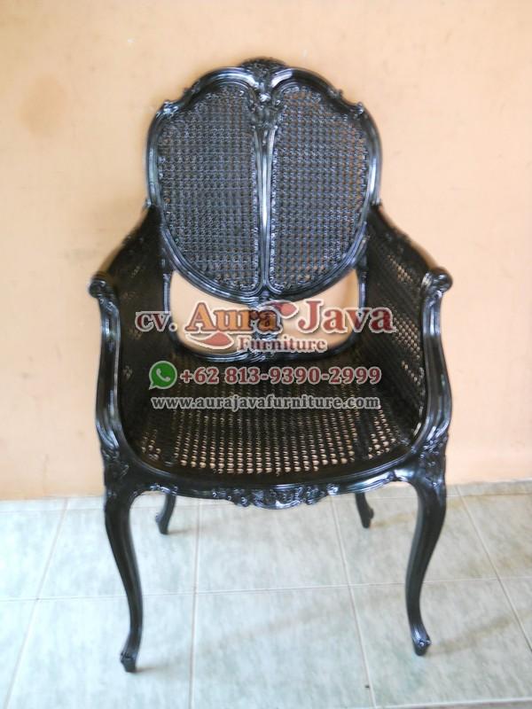 indonesia-classic-furniture-store-catalogue-chair-aura-java-jepara_043