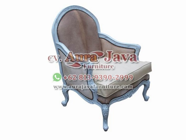 indonesia-classic-furniture-store-catalogue-chair-aura-java-jepara_044