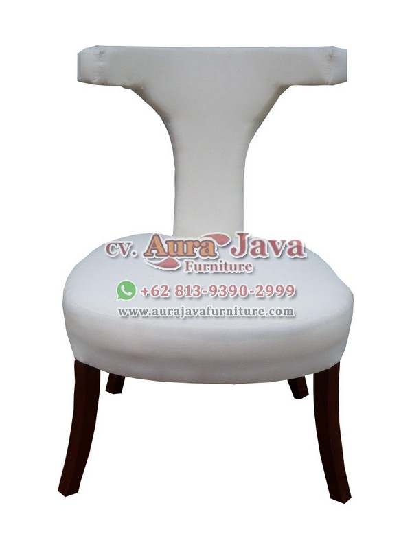 indonesia-classic-furniture-store-catalogue-chair-aura-java-jepara_045