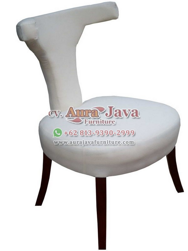 indonesia-classic-furniture-store-catalogue-chair-aura-java-jepara_046