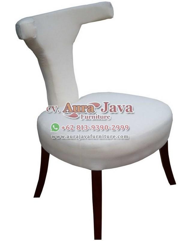 indonesia-classic-furniture-store-catalogue-chair-aura-java-jepara_046