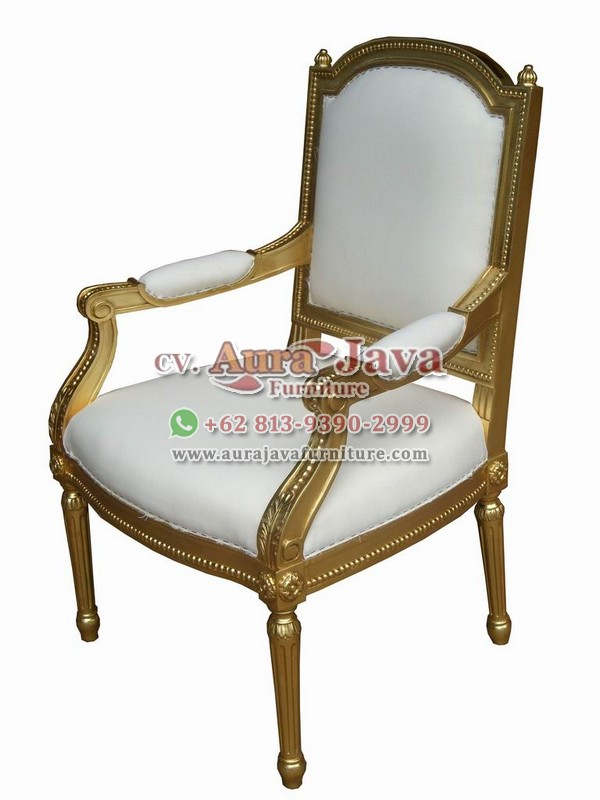indonesia-classic-furniture-store-catalogue-chair-aura-java-jepara_047