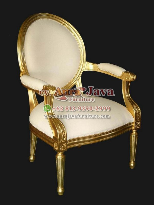 indonesia-classic-furniture-store-catalogue-chair-aura-java-jepara_048