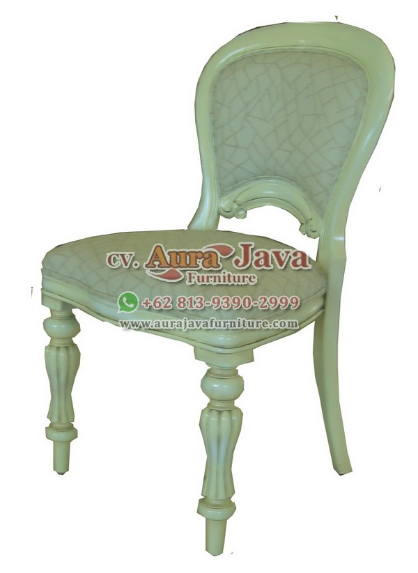 indonesia-classic-furniture-store-catalogue-chair-aura-java-jepara_049