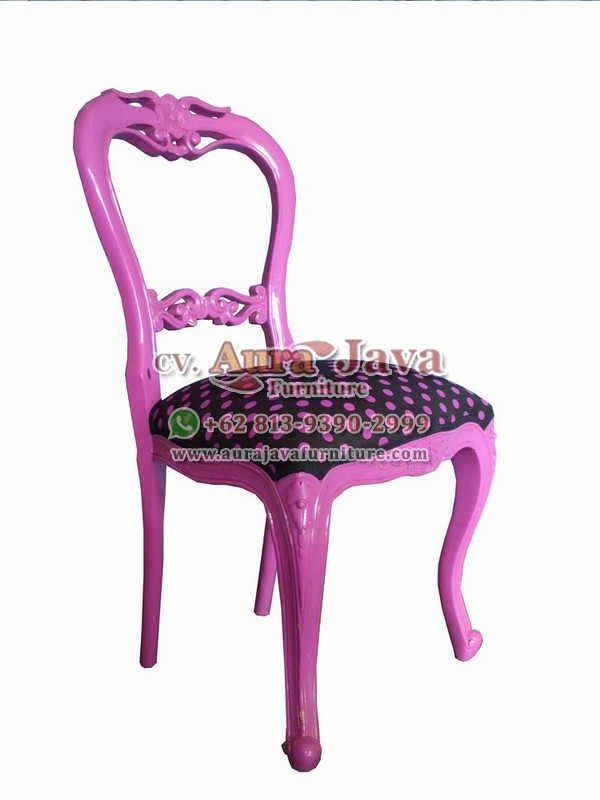 indonesia-classic-furniture-store-catalogue-chair-aura-java-jepara_052