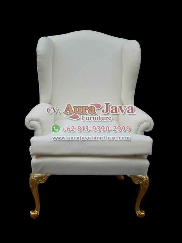 indonesia-classic-furniture-store-catalogue-chair-aura-java-jepara_053