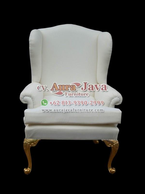 indonesia-classic-furniture-store-catalogue-chair-aura-java-jepara_053