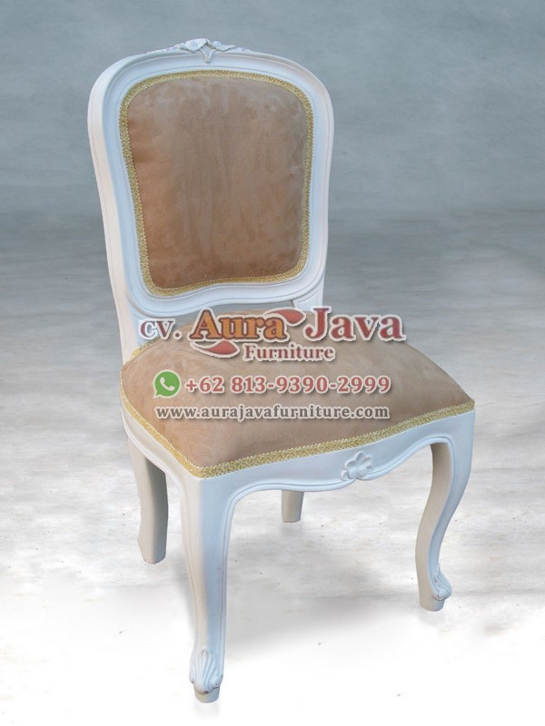 indonesia-classic-furniture-store-catalogue-chair-aura-java-jepara_054