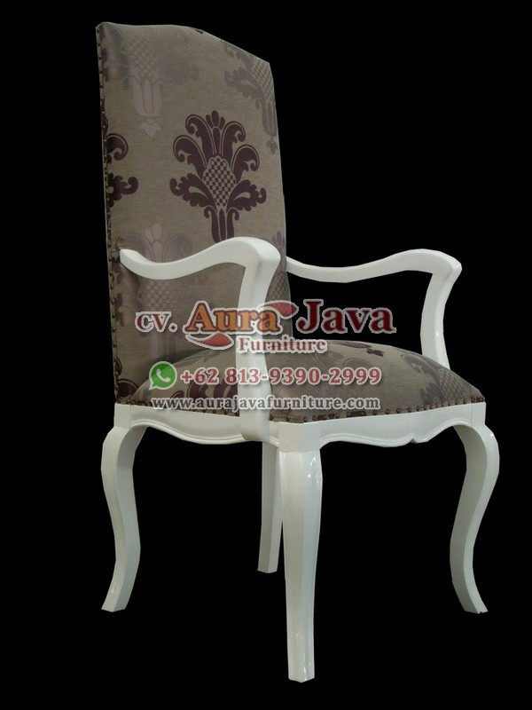 indonesia-classic-furniture-store-catalogue-chair-aura-java-jepara_055