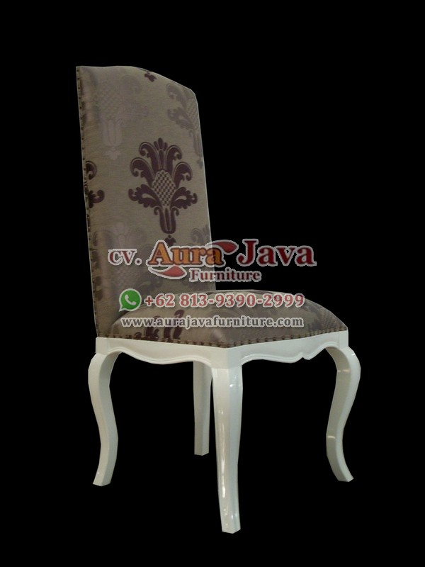 indonesia-classic-furniture-store-catalogue-chair-aura-java-jepara_056