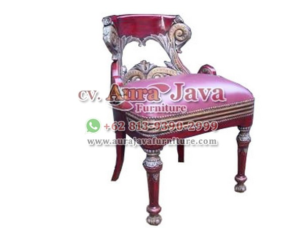 indonesia-classic-furniture-store-catalogue-chair-aura-java-jepara_057