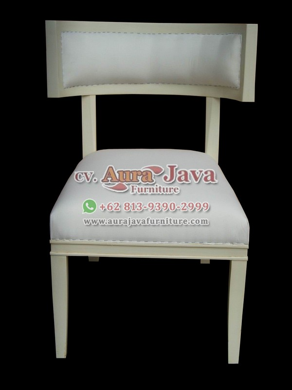 indonesia-classic-furniture-store-catalogue-chair-aura-java-jepara_058