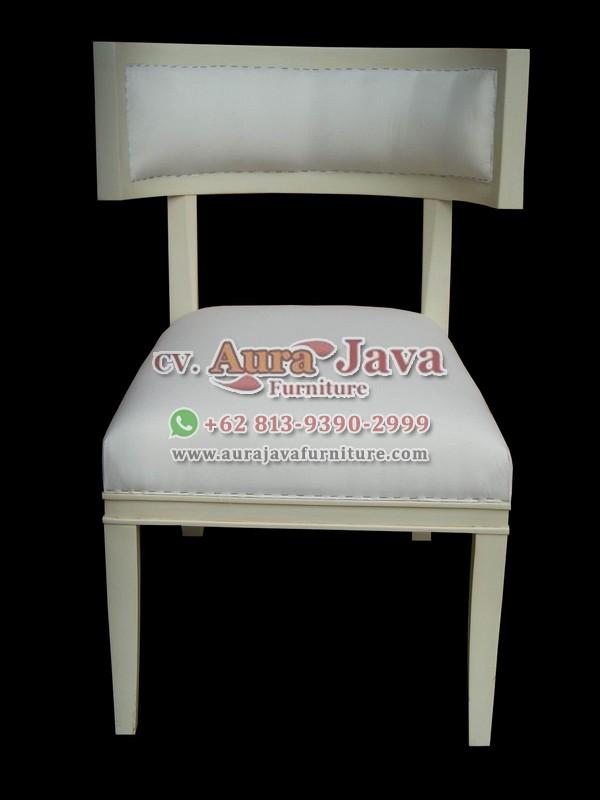 indonesia-classic-furniture-store-catalogue-chair-aura-java-jepara_058