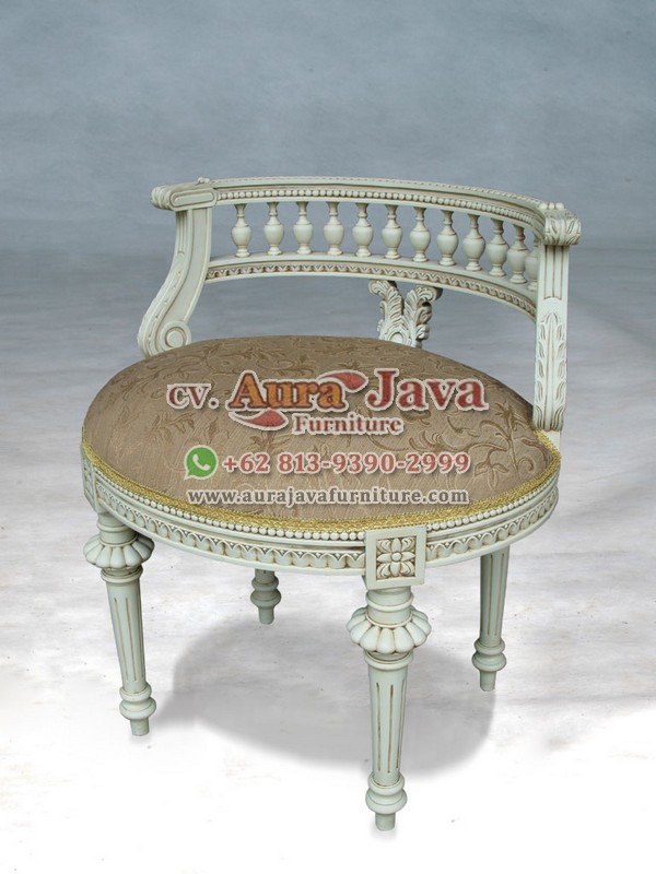indonesia-classic-furniture-store-catalogue-chair-aura-java-jepara_059