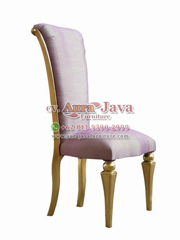 indonesia-classic-furniture-store-catalogue-chair-aura-java-jepara_060