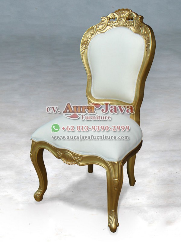 indonesia-classic-furniture-store-catalogue-chair-aura-java-jepara_061