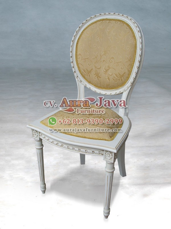 indonesia-classic-furniture-store-catalogue-chair-aura-java-jepara_062