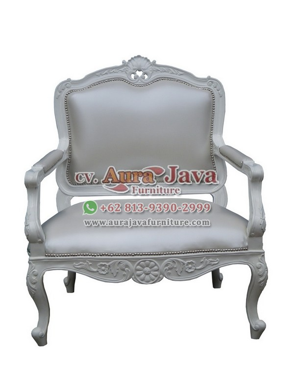 indonesia-classic-furniture-store-catalogue-chair-aura-java-jepara_063