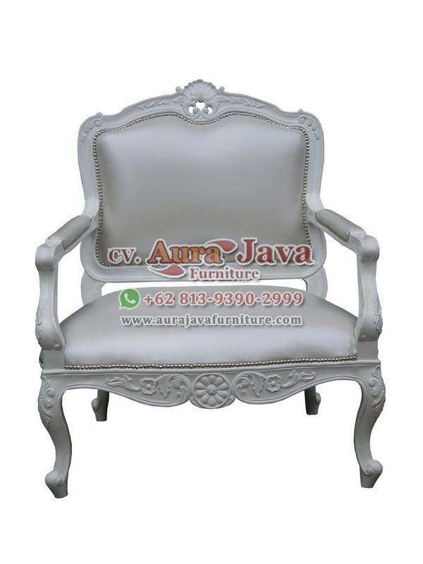 indonesia-classic-furniture-store-catalogue-chair-aura-java-jepara_063