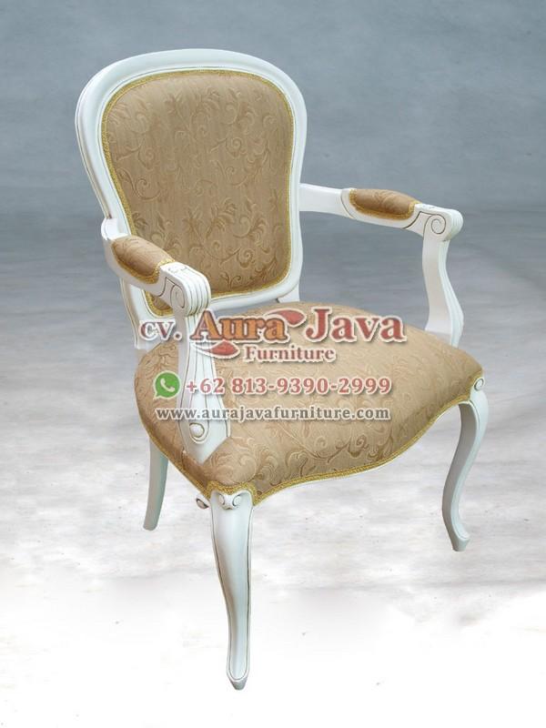 indonesia-classic-furniture-store-catalogue-chair-aura-java-jepara_064
