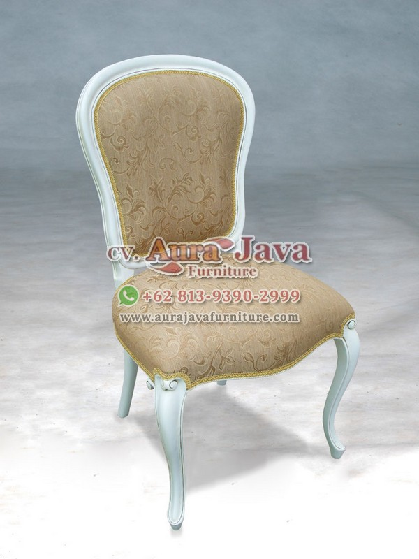 indonesia-classic-furniture-store-catalogue-chair-aura-java-jepara_065
