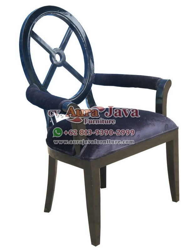 indonesia-classic-furniture-store-catalogue-chair-aura-java-jepara_066