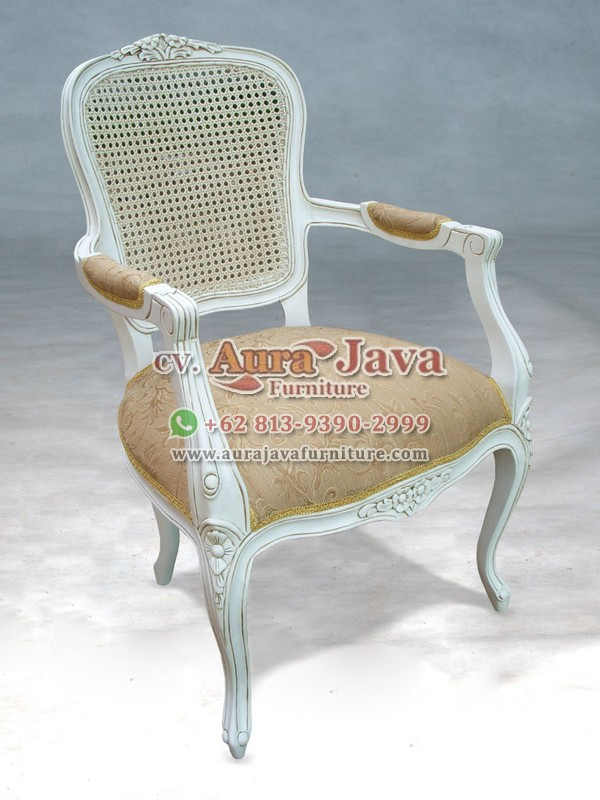 indonesia-classic-furniture-store-catalogue-chair-aura-java-jepara_067