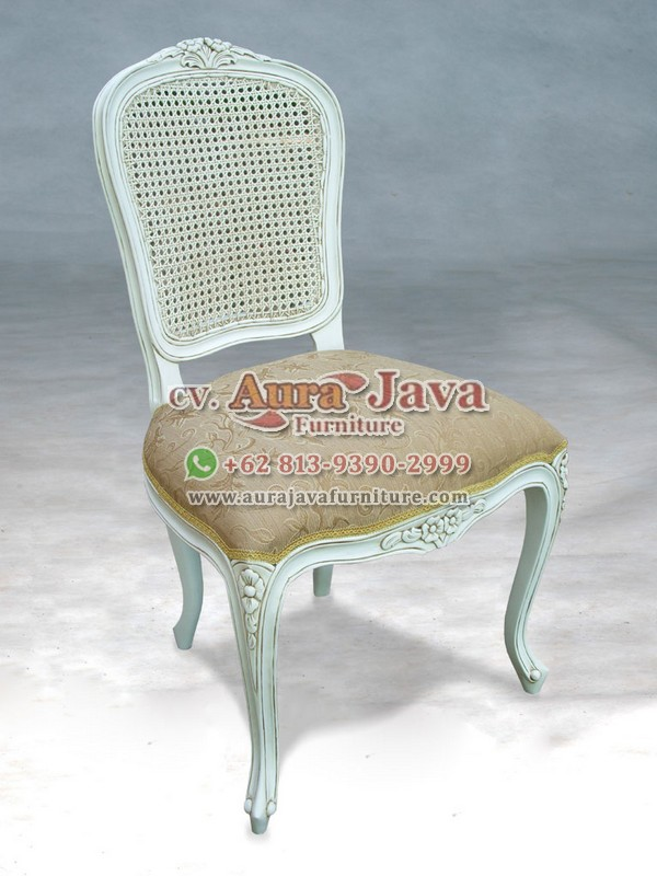 indonesia-classic-furniture-store-catalogue-chair-aura-java-jepara_068