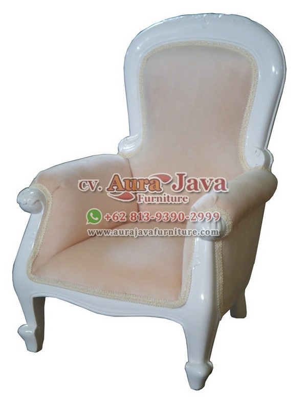indonesia-classic-furniture-store-catalogue-chair-aura-java-jepara_069